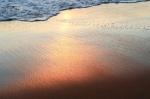 tide beach site